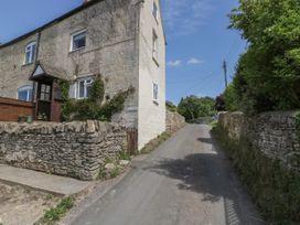 Athelstan Cottage - Cotswolds - 1050100 - thumbnail photo 1