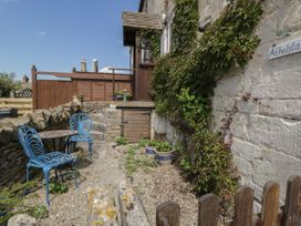 Athelstan Cottage - Cotswolds - 1050100 - thumbnail photo 2