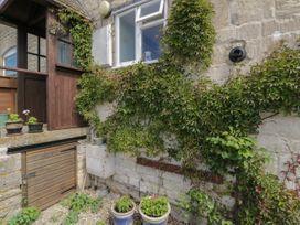 Athelstan Cottage - Cotswolds - 1050100 - thumbnail photo 18