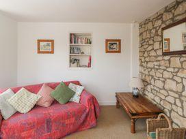 Athelstan Cottage - Cotswolds - 1050100 - thumbnail photo 4