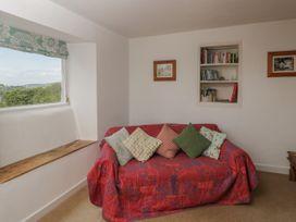 Athelstan Cottage - Cotswolds - 1050100 - thumbnail photo 3