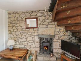 Athelstan Cottage - Cotswolds - 1050100 - thumbnail photo 5