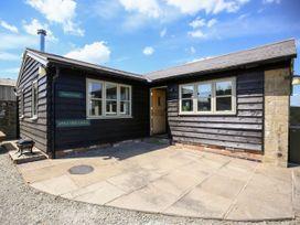 Norton Cottage - Shropshire - 1050151 - thumbnail photo 1