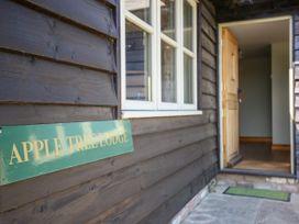 Norton Cottage - Shropshire - 1050151 - thumbnail photo 2