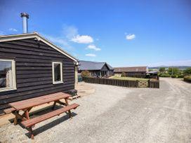 Norton Cottage - Shropshire - 1050151 - thumbnail photo 3