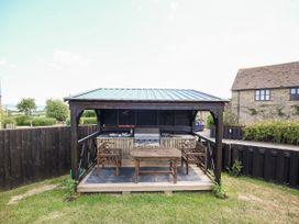 Norton Cottage - Shropshire - 1050151 - thumbnail photo 13