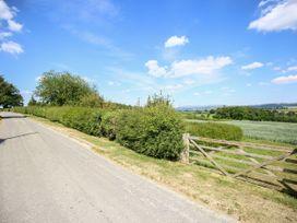 Norton Cottage - Shropshire - 1050151 - thumbnail photo 18