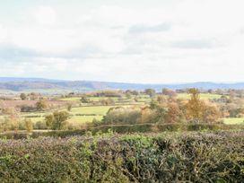 Norton Cottage - Shropshire - 1050151 - thumbnail photo 23