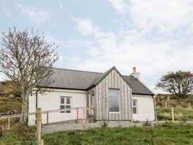 The Old House - Scottish Highlands - 1050180 - thumbnail photo 4