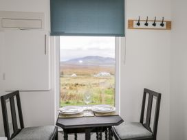 The Old House - Scottish Highlands - 1050180 - thumbnail photo 9
