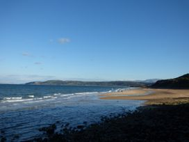 Cartrefle Fach - Anglesey - 1050209 - thumbnail photo 21