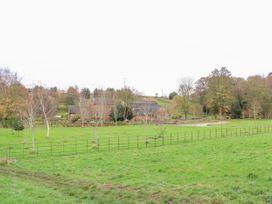 Mill Farm - The Farmhouse - Peak District - 1050267 - thumbnail photo 29