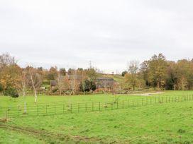 Mill Farm - The Farmhouse - Peak District - 1050267 - thumbnail photo 30