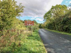 Foxglove Cottage - Yorkshire Dales - 1050331 - thumbnail photo 19
