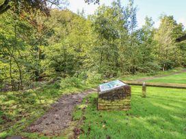 Foxglove Cottage - Yorkshire Dales - 1050331 - thumbnail photo 20