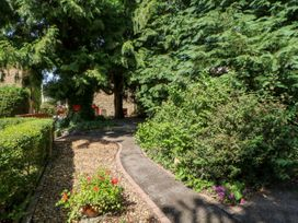 Foxglove Cottage - Yorkshire Dales - 1050331 - thumbnail photo 16