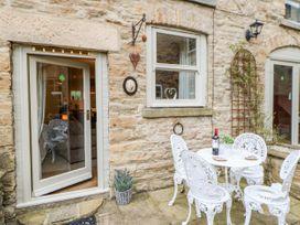 Foxglove Cottage - Yorkshire Dales - 1050331 - thumbnail photo 2