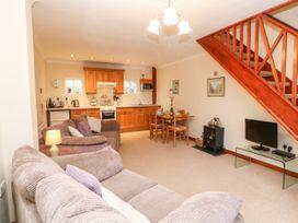 Foxglove Cottage - Yorkshire Dales - 1050331 - thumbnail photo 3