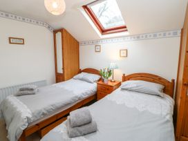 Foxglove Cottage - Yorkshire Dales - 1050331 - thumbnail photo 10