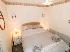 Foxglove Cottage - Yorkshire Dales - 1050331 - thumbnail photo 13