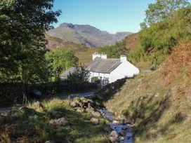 Derwent Cottage - Lake District - 1050379 - thumbnail photo 28