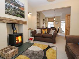 Derwent Cottage - Lake District - 1050379 - thumbnail photo 5