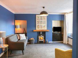 26 Bargate - Whitby & North Yorkshire - 1050415 - thumbnail photo 3