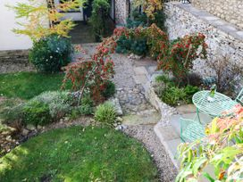 26 Bargate - Whitby & North Yorkshire - 1050415 - thumbnail photo 27