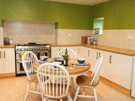 26 Bargate - Whitby & North Yorkshire - 1050415 - thumbnail photo 9