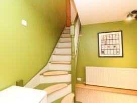 26 Bargate - Whitby & North Yorkshire - 1050415 - thumbnail photo 11