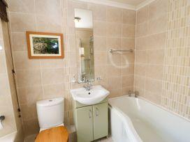 26 Bargate - Whitby & North Yorkshire - 1050415 - thumbnail photo 24