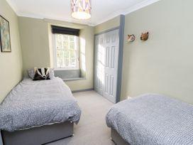 26 Bargate - Whitby & North Yorkshire - 1050415 - thumbnail photo 14