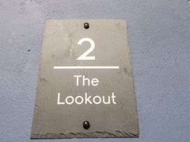 The Lookout - North Wales - 1050514 - thumbnail photo 4