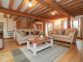 Varley Lodge - Devon - 1050557 - thumbnail photo 5