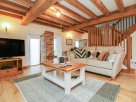 Varley Lodge - Devon - 1050557 - thumbnail photo 6