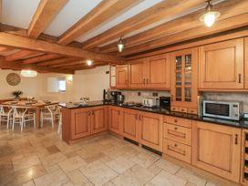 Varley Lodge - Devon - 1050557 - thumbnail photo 8