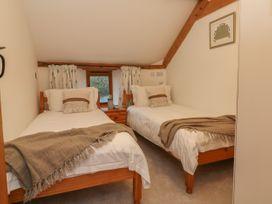 Varley Lodge - Devon - 1050557 - thumbnail photo 13