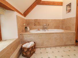 Varley Lodge - Devon - 1050557 - thumbnail photo 21
