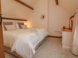 Varley Lodge - Devon - 1050557 - thumbnail photo 14