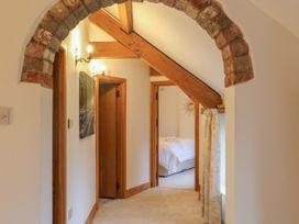 Varley Lodge - Devon - 1050557 - thumbnail photo 16