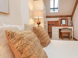 Varley Lodge - Devon - 1050557 - thumbnail photo 19