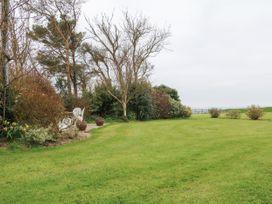 Varley Lodge - Devon - 1050557 - thumbnail photo 22