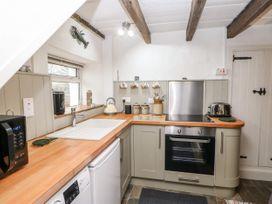 Middlehope Cottage - Yorkshire Dales - 1050609 - thumbnail photo 10