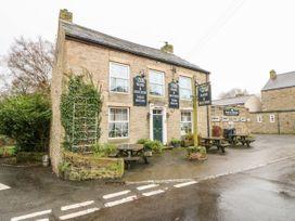 Middlehope Cottage - Yorkshire Dales - 1050609 - thumbnail photo 23