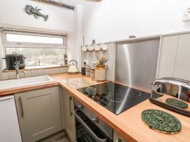 Middlehope Cottage - Yorkshire Dales - 1050609 - thumbnail photo 11