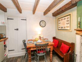 Middlehope Cottage - Yorkshire Dales - 1050609 - thumbnail photo 9