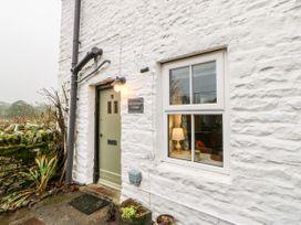 Middlehope Cottage - Yorkshire Dales - 1050609 - thumbnail photo 5