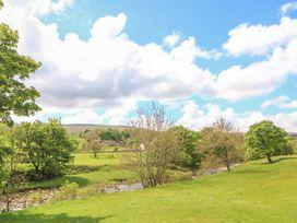 Middlehope Cottage - Yorkshire Dales - 1050609 - thumbnail photo 24