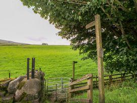 Middlehope Cottage - Yorkshire Dales - 1050609 - thumbnail photo 25