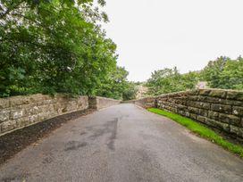 Middlehope Cottage - Yorkshire Dales - 1050609 - thumbnail photo 26